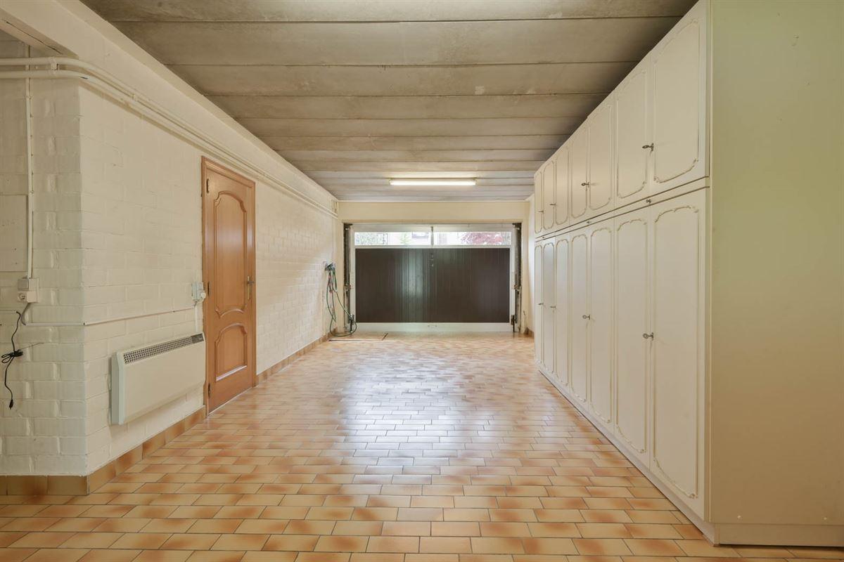 Foto 4 : Huis te 2630 AARTSELAAR (België) - Prijs In optie