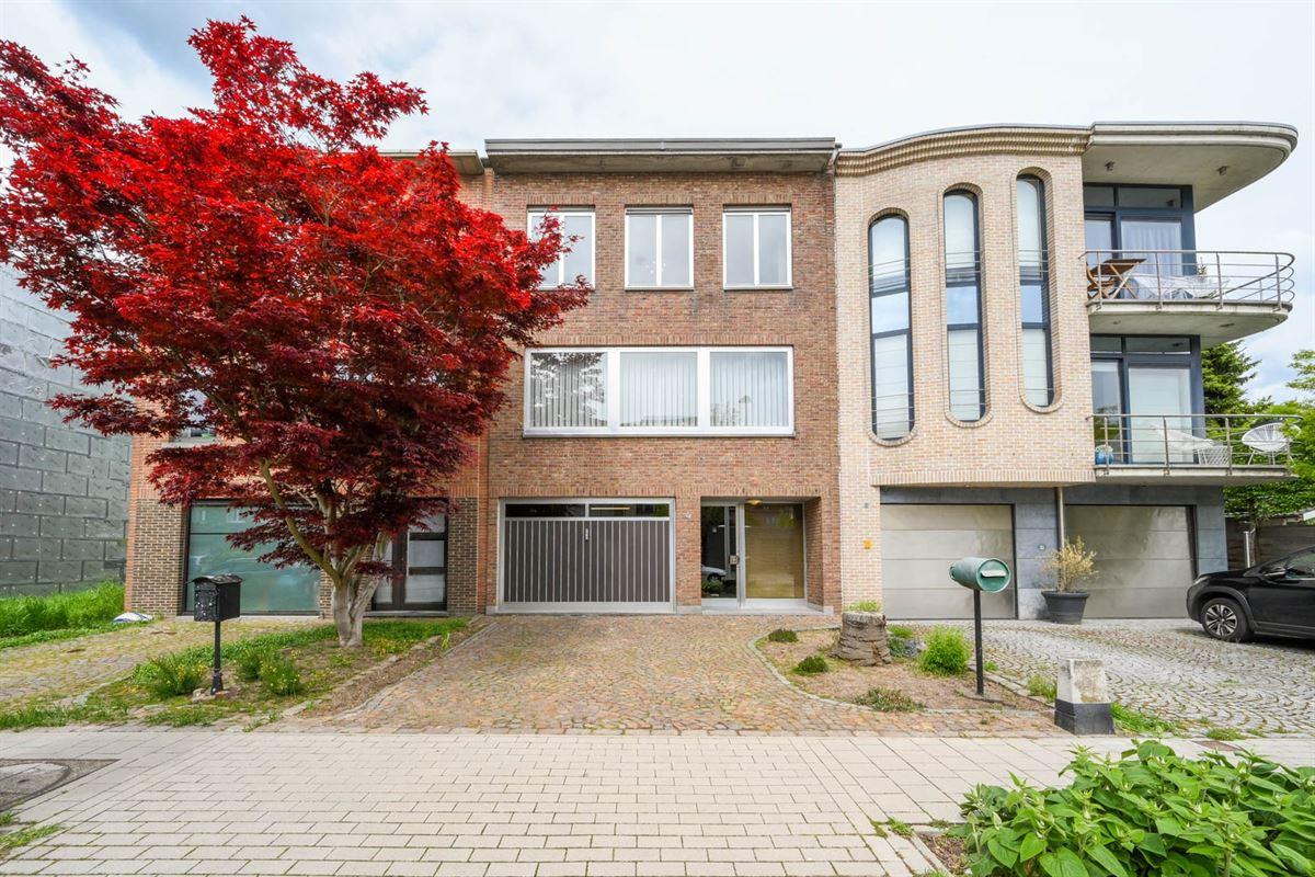 Foto 1 : Huis te 2630 AARTSELAAR (België) - Prijs In optie