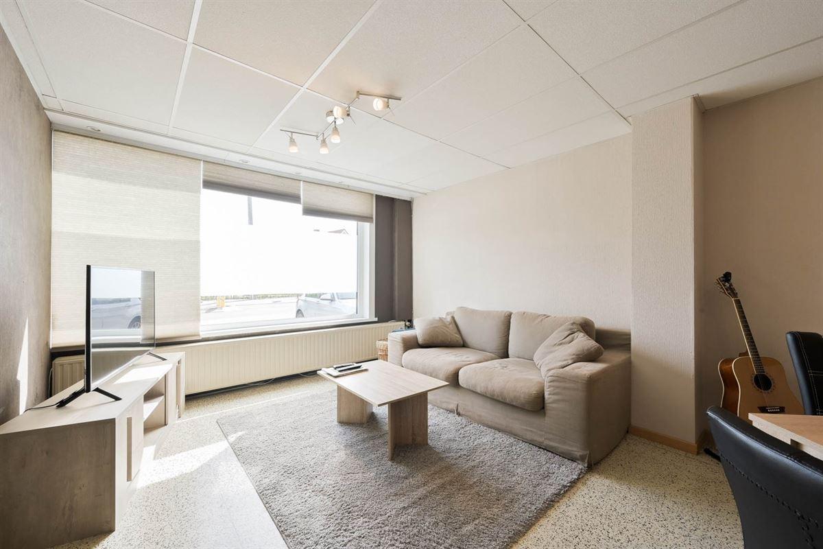 Foto 7 : Appartement te 2861 ONZE-LIEVE-VROUW-WAVER (België) - Prijs € 189.000