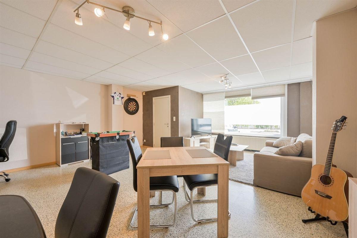 Foto 1 : Appartement te 2861 ONZE-LIEVE-VROUW-WAVER (België) - Prijs In optie