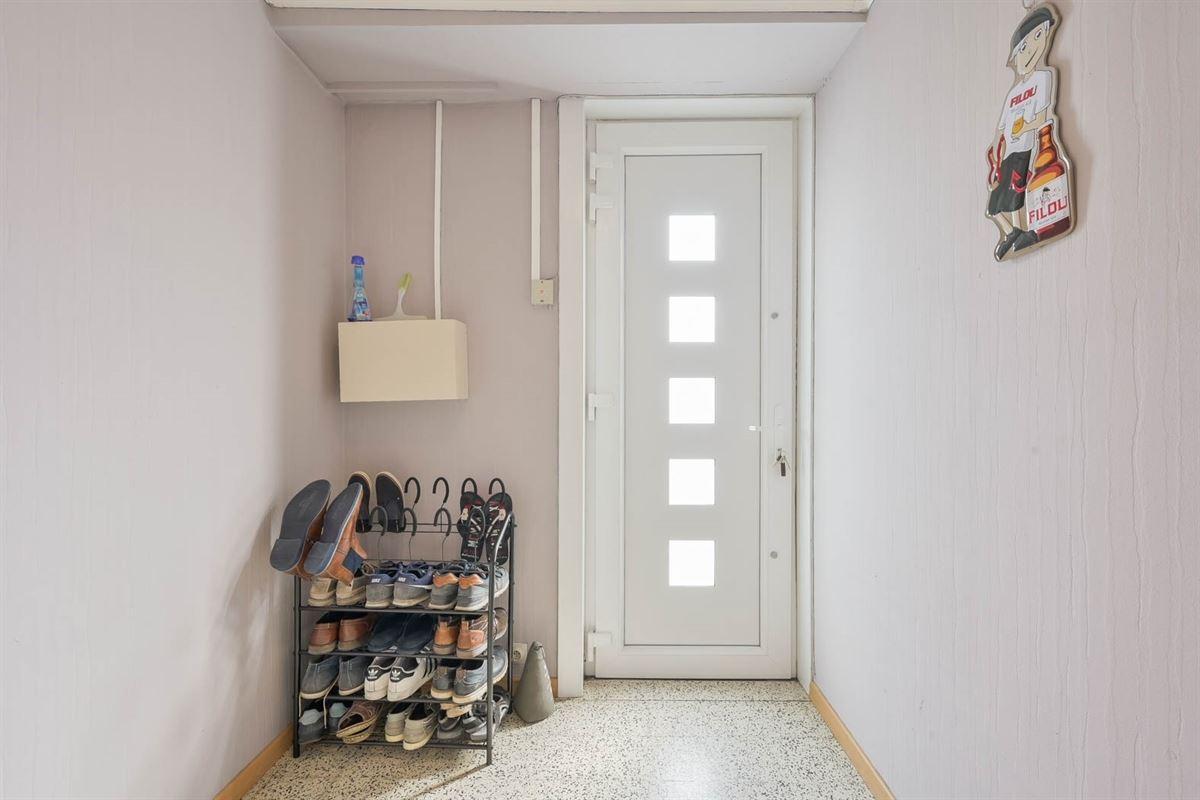 Foto 5 : Appartement te 2861 ONZE-LIEVE-VROUW-WAVER (België) - Prijs € 189.000