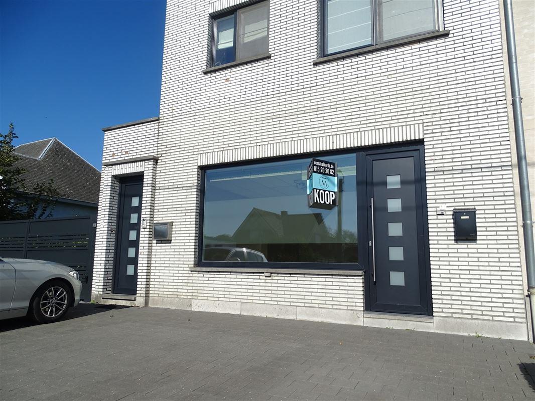 Foto 4 : Appartement te 2861 ONZE-LIEVE-VROUW-WAVER (België) - Prijs € 179.000