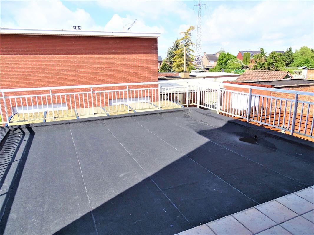 Foto 6 : Appartement te 2560 KESSEL (België) - Prijs € 875
