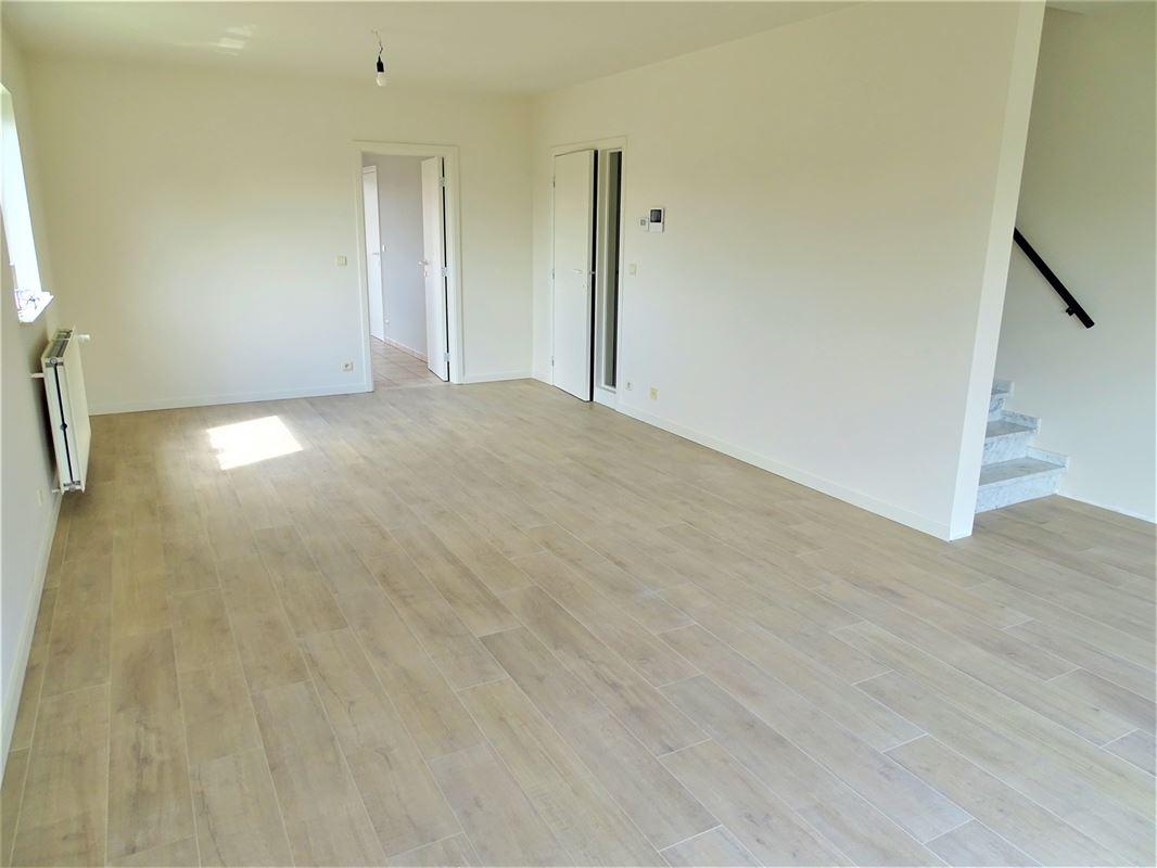 Foto 3 : Appartement te 2560 KESSEL (België) - Prijs € 875
