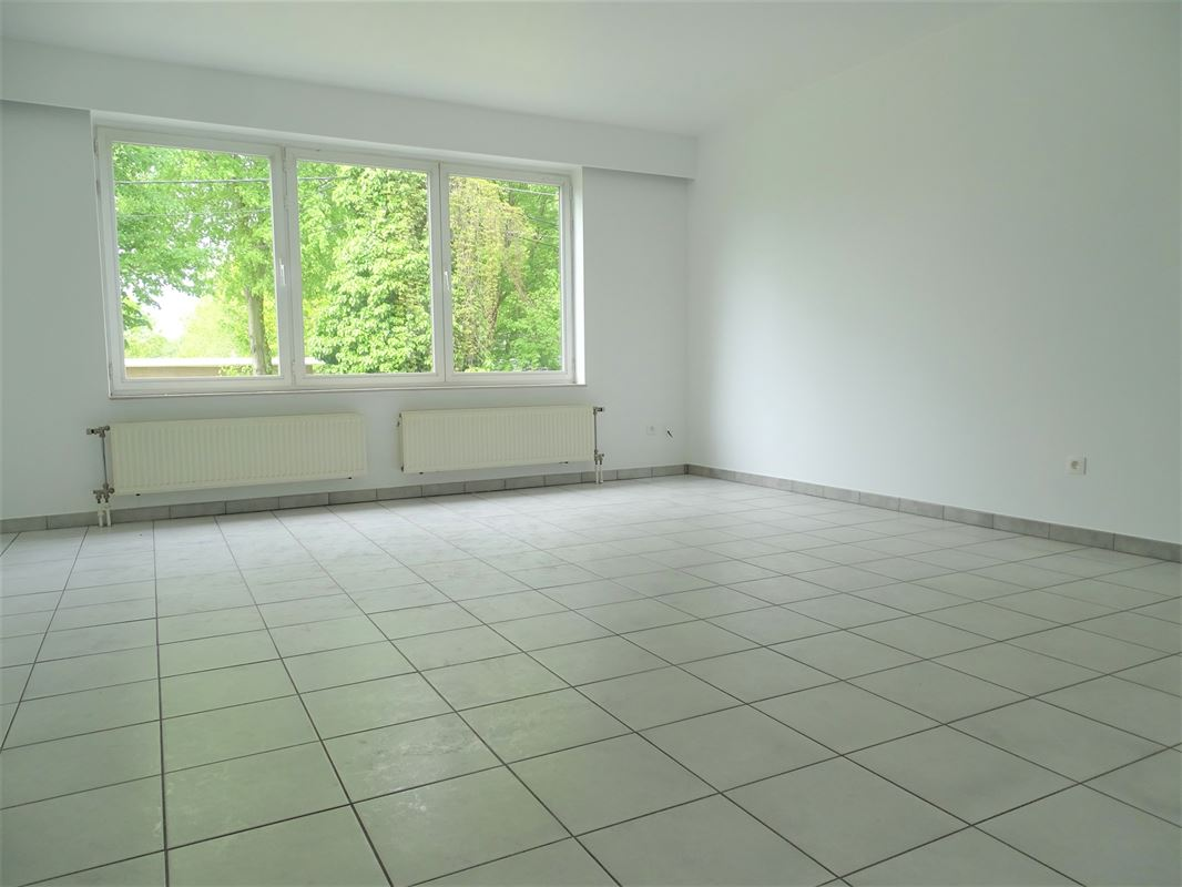 Foto 6 : Appartement te 2860 SINT-KATELIJNE-WAVER (België) - Prijs € 845