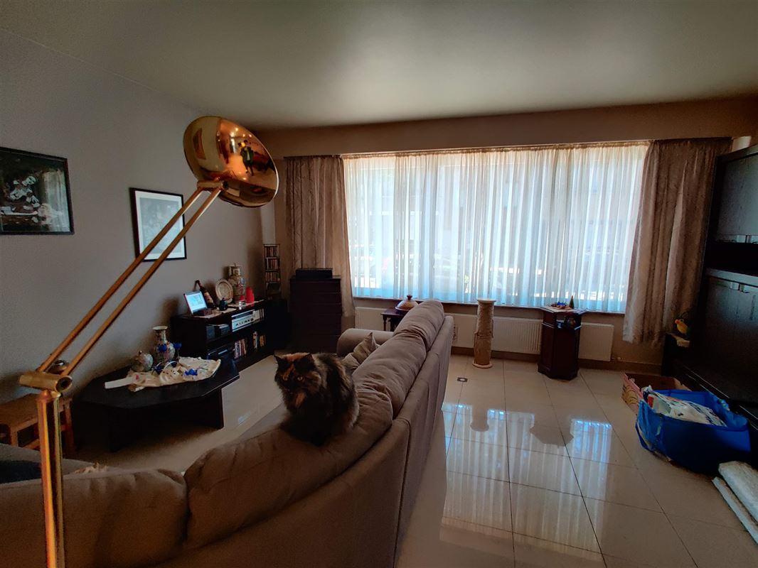 Foto 26 : Appartementsgebouw te 2610 WILRIJK (België) - Prijs € 1.390.000