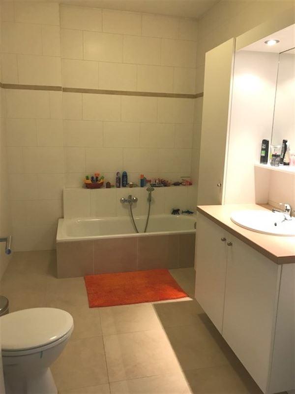Foto 23 : Appartementsgebouw te 2610 WILRIJK (België) - Prijs € 1.390.000