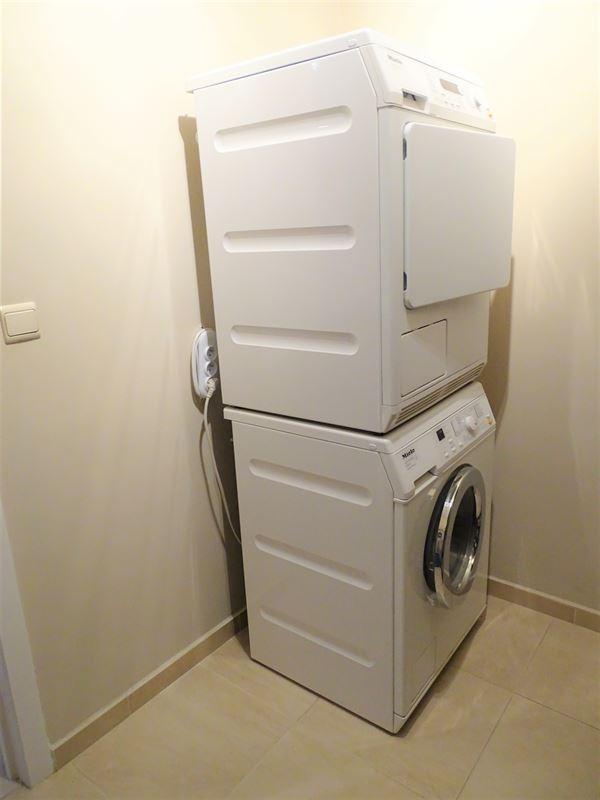 Foto 14 : Appartementsgebouw te 2610 WILRIJK (België) - Prijs € 1.390.000