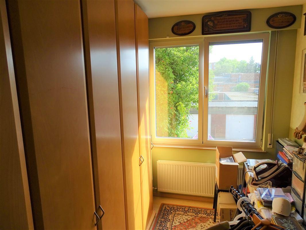 Foto 12 : Appartementsgebouw te 2610 WILRIJK (België) - Prijs € 1.390.000