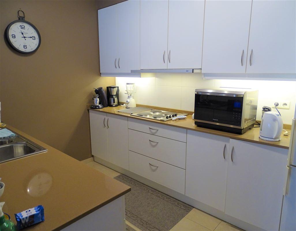 Foto 7 : Appartementsgebouw te 2610 WILRIJK (België) - Prijs € 1.390.000