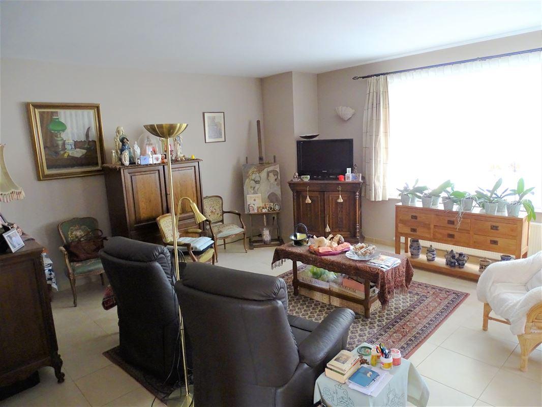 Foto 6 : Appartementsgebouw te 2610 WILRIJK (België) - Prijs € 1.390.000