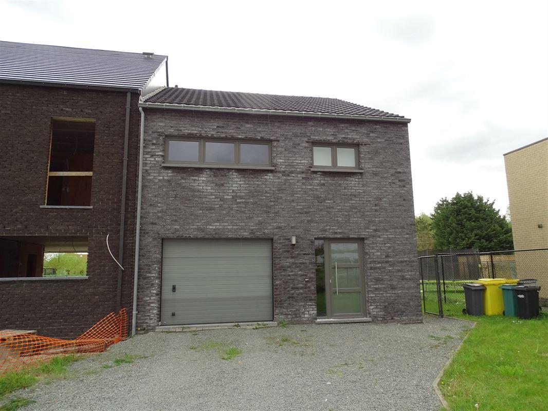Foto 13 : Huis te 3191 HEVER (België) - Prijs In optie
