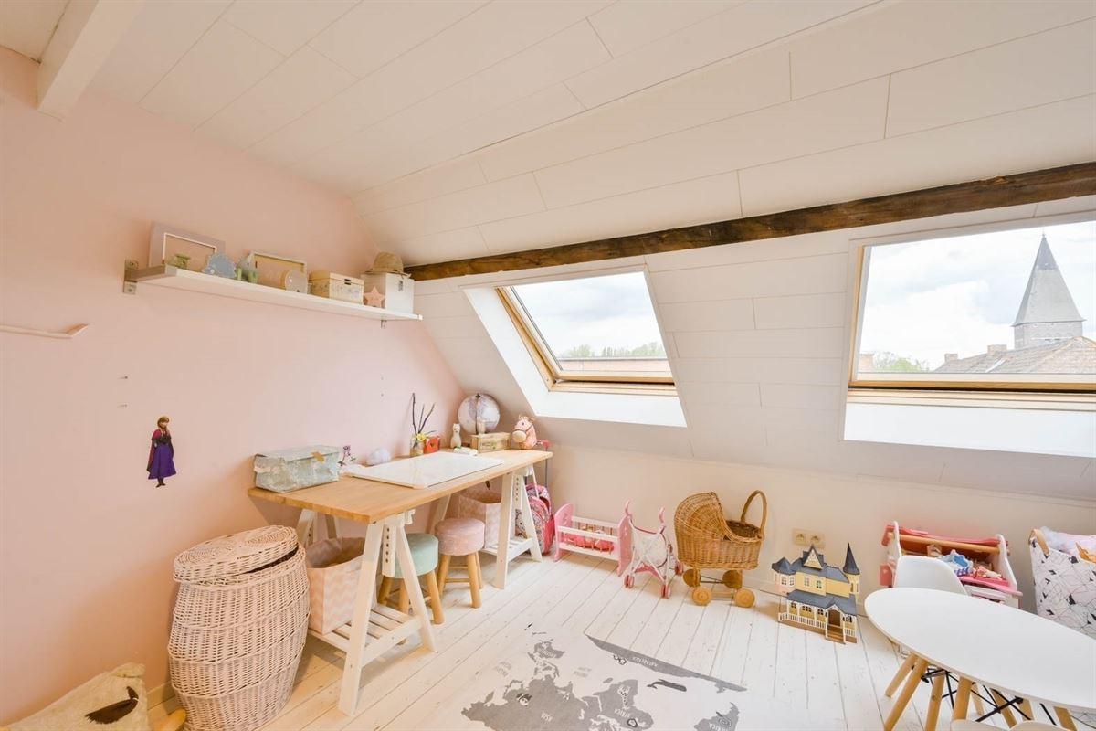 Foto 16 : Huis te 2830 WILLEBROEK (België) - Prijs In optie