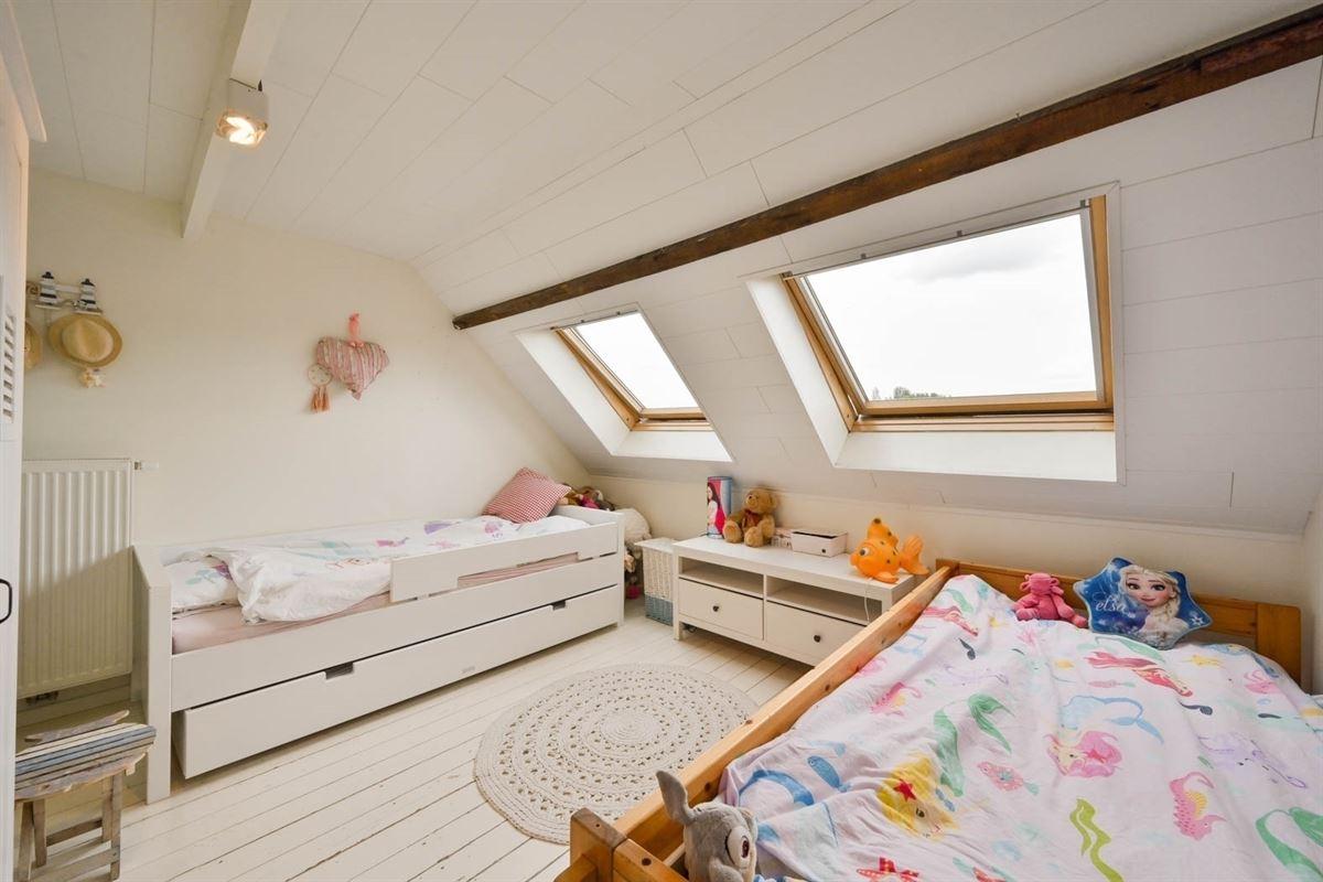 Foto 15 : Huis te 2830 WILLEBROEK (België) - Prijs In optie