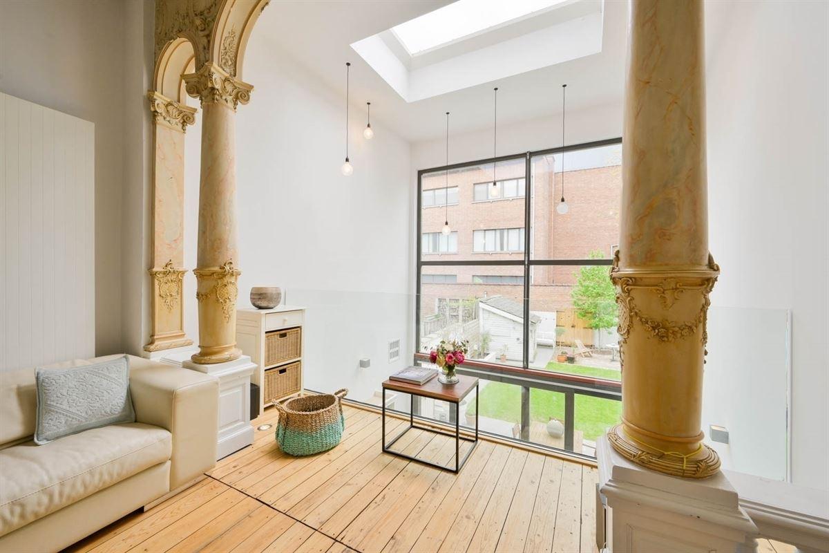 Foto 4 : Huis te 2830 WILLEBROEK (België) - Prijs In optie