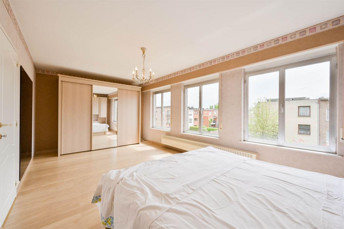 Foto 14 : Huis te 2630 AARTSELAAR (België) - Prijs In optie
