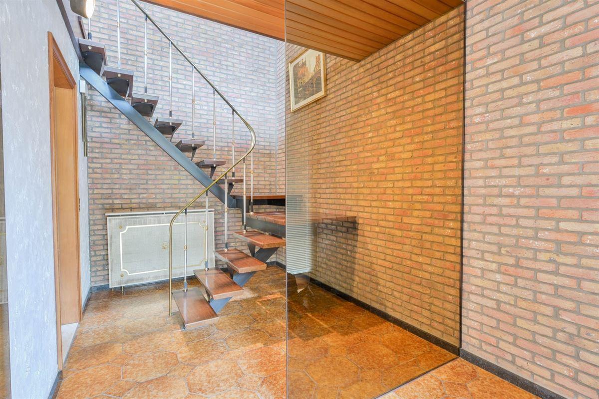 Foto 3 : Huis te 2630 AARTSELAAR (België) - Prijs In optie