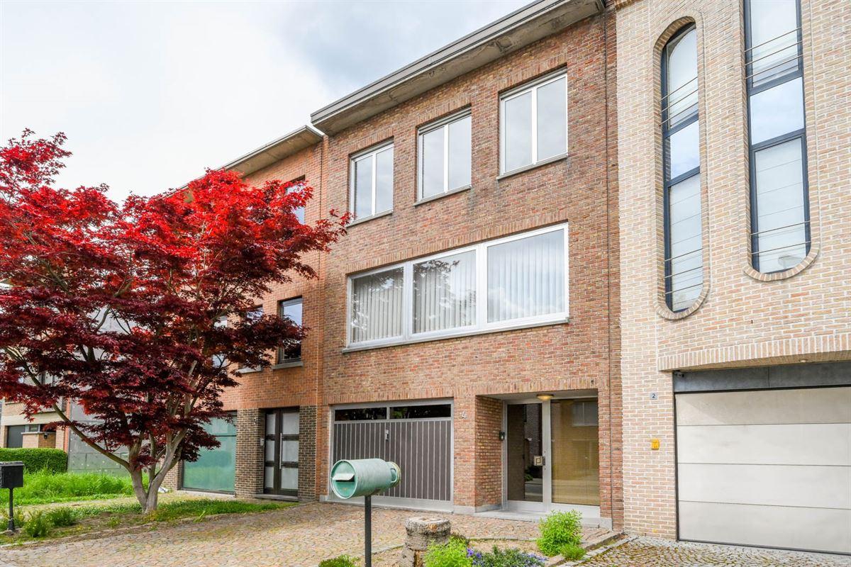 Foto 2 : Huis te 2630 AARTSELAAR (België) - Prijs In optie