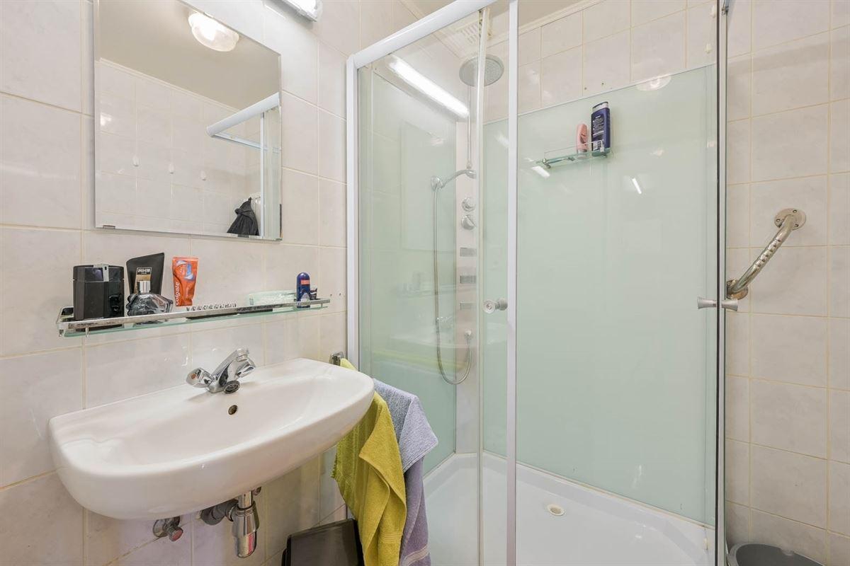 Foto 9 : Appartement te 2861 ONZE-LIEVE-VROUW-WAVER (België) - Prijs € 179.000