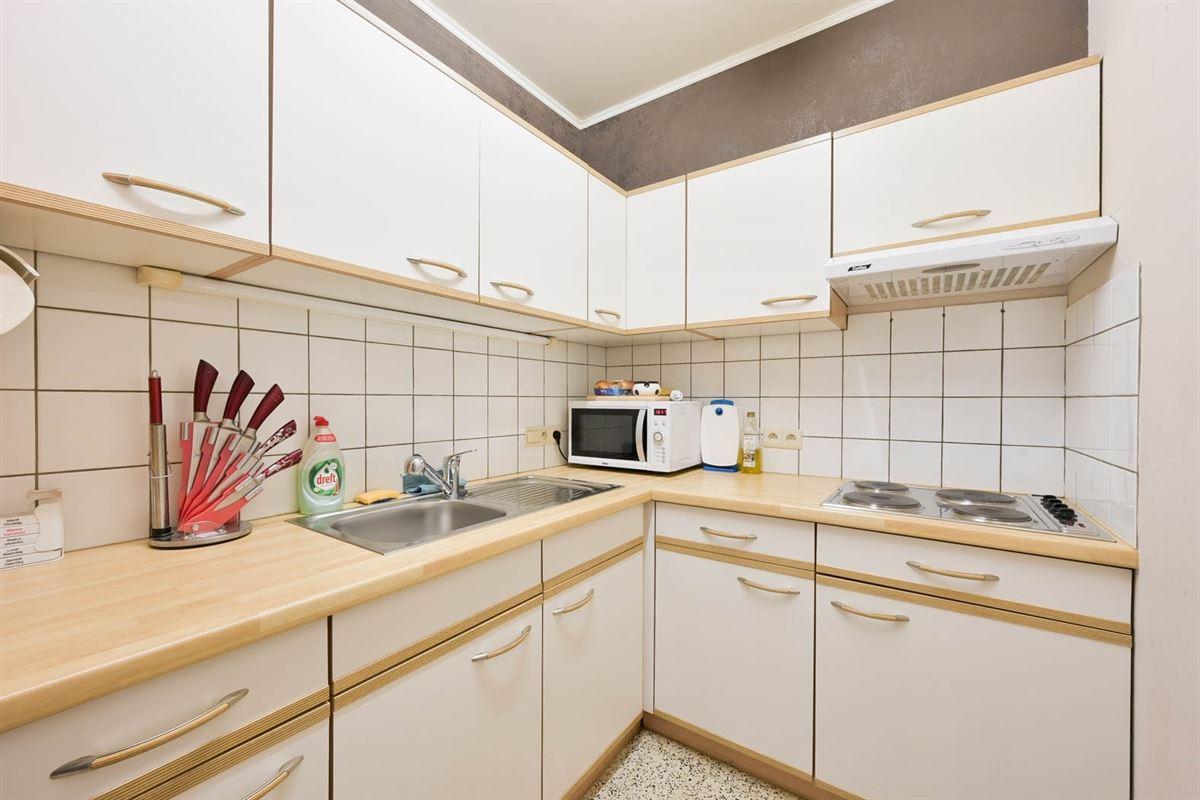 Foto 8 : Appartement te 2861 ONZE-LIEVE-VROUW-WAVER (België) - Prijs € 189.000
