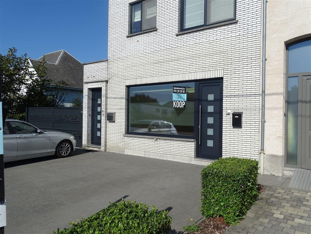 Foto 3 : Appartement te 2861 ONZE-LIEVE-VROUW-WAVER (België) - Prijs In optie