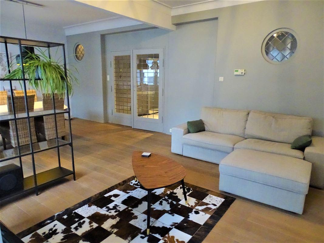 Foto 1 : Appartement te 2800 MECHELEN (België) - Prijs € 795