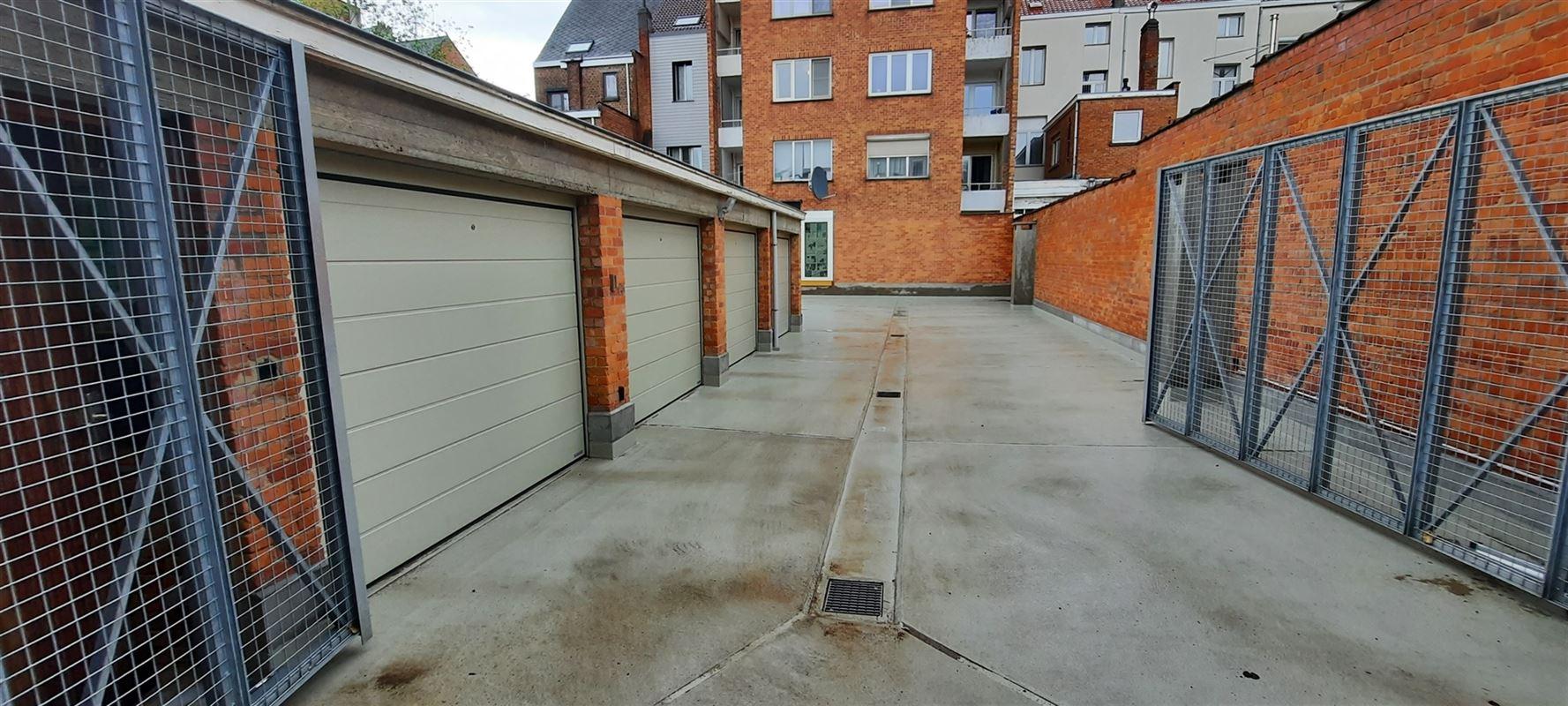 Foto 16 : Appartement te 2800 MECHELEN (België) - Prijs In optie