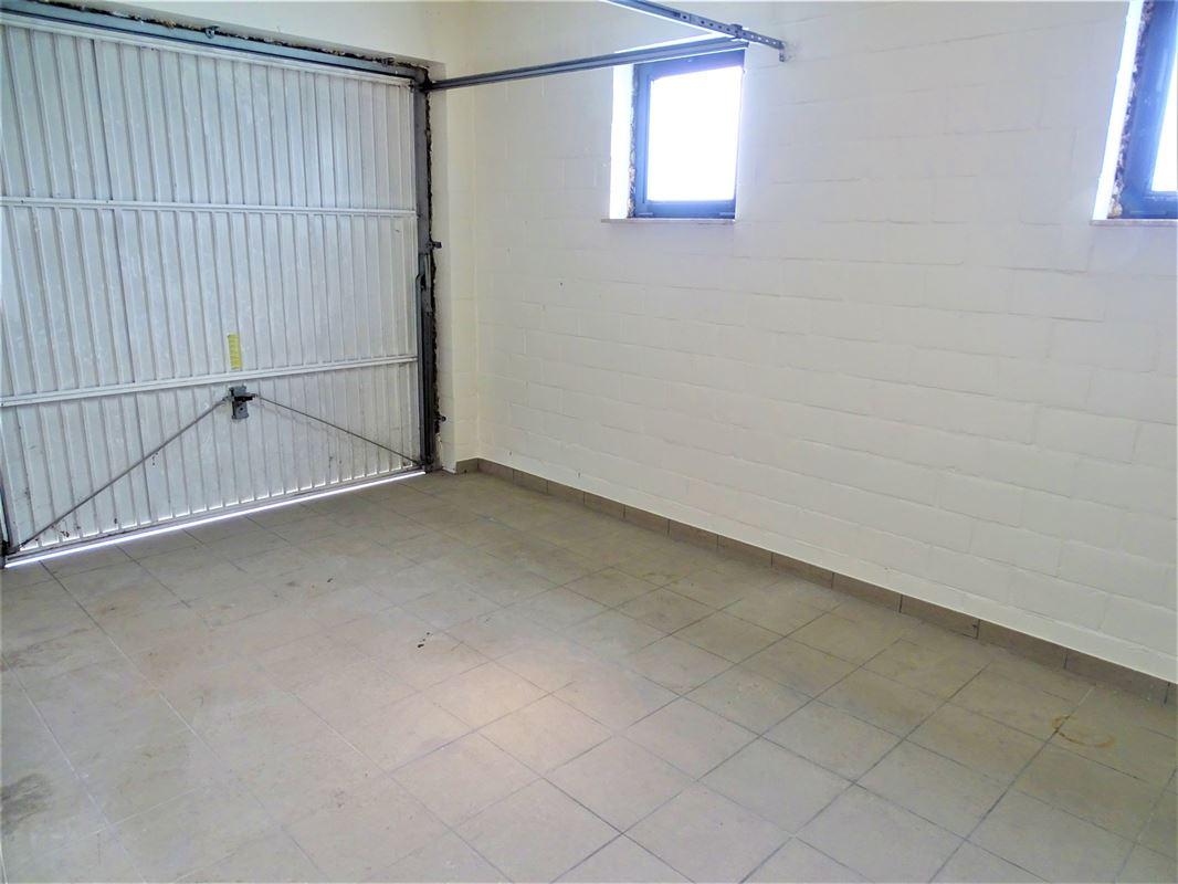 Foto 12 : Appartement te 2560 KESSEL (België) - Prijs € 875