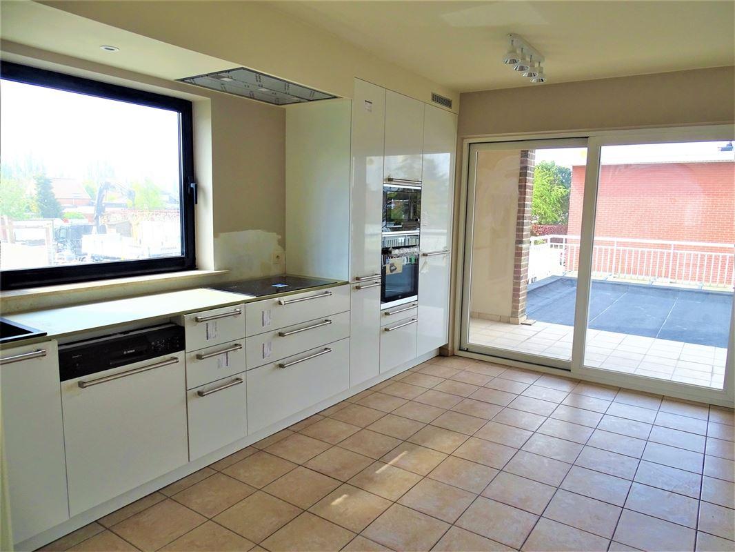 Foto 1 : Appartement te 2560 KESSEL (België) - Prijs € 875
