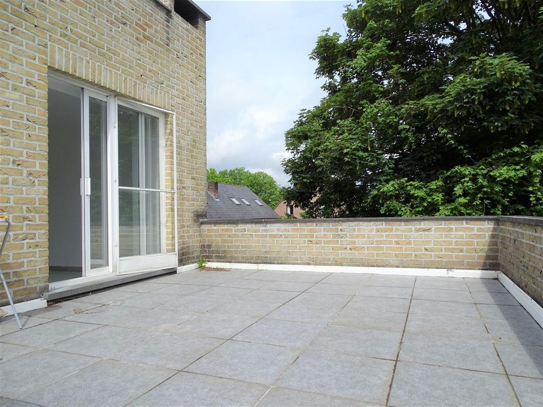 Foto 12 : Appartement te 2860 SINT-KATELIJNE-WAVER (België) - Prijs € 845