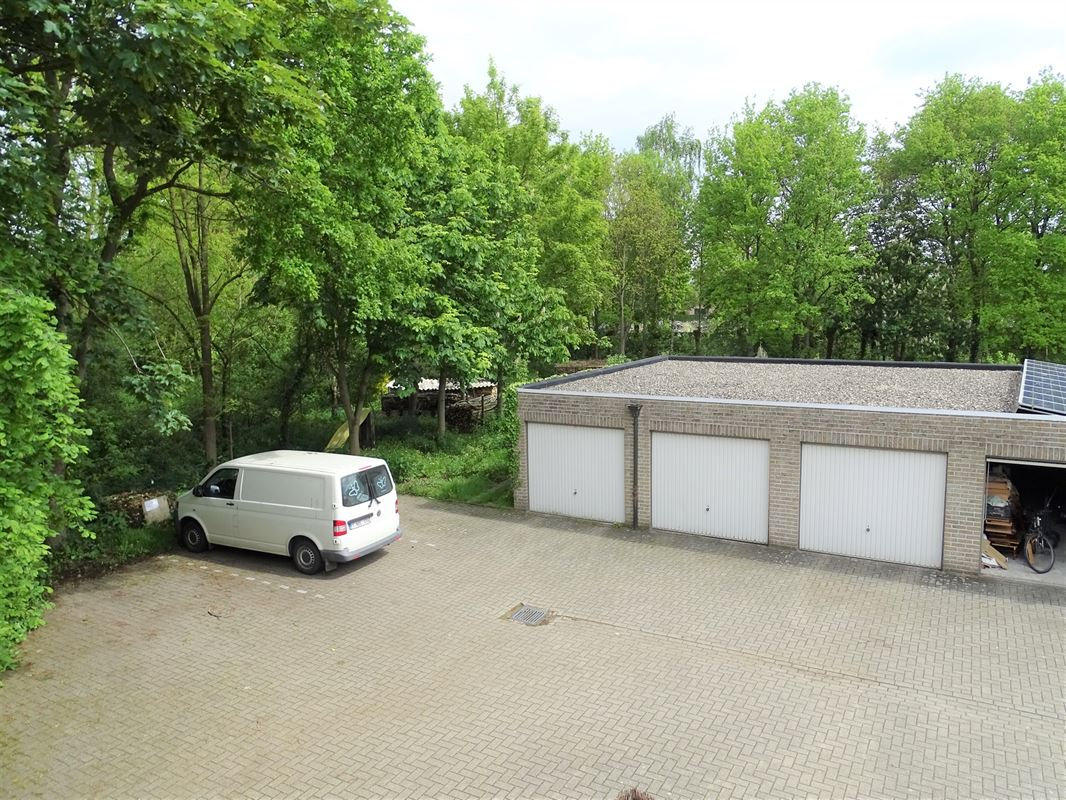 Foto 13 : Appartement te 2860 SINT-KATELIJNE-WAVER (België) - Prijs € 845