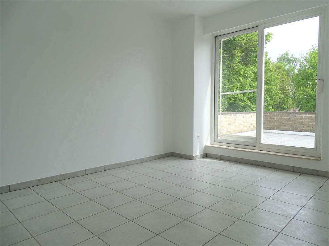 Foto 8 : Appartement te 2860 SINT-KATELIJNE-WAVER (België) - Prijs € 845