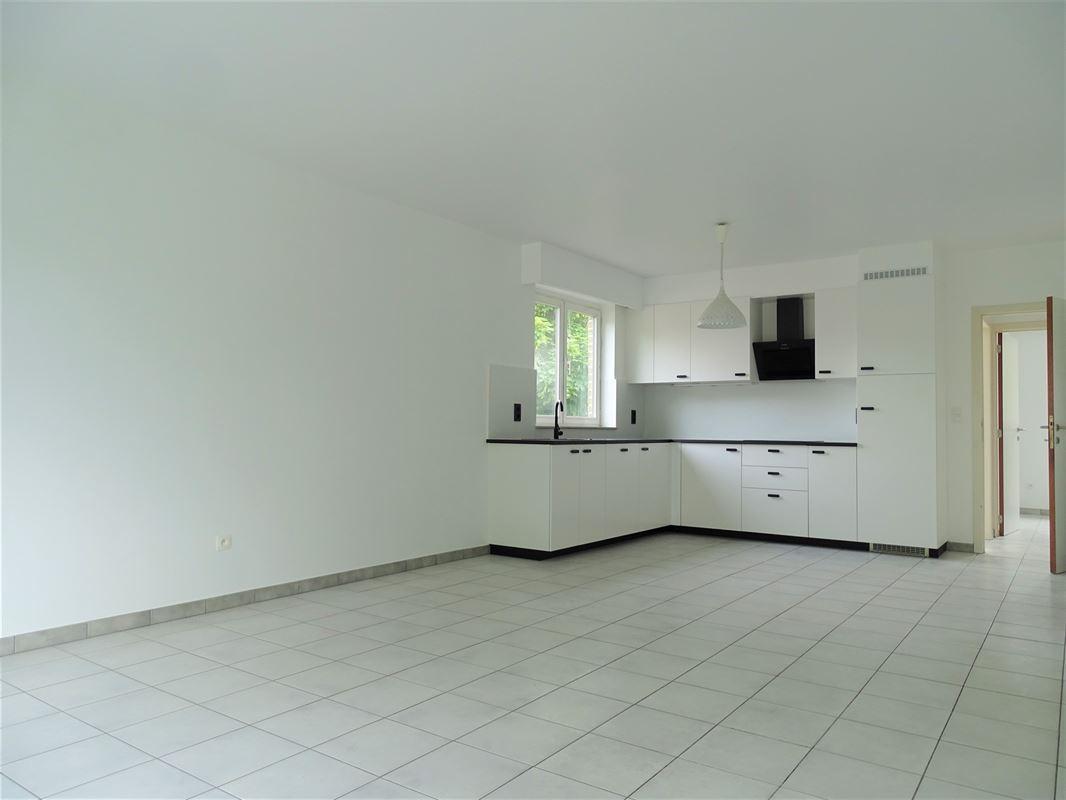 Foto 3 : Appartement te 2860 SINT-KATELIJNE-WAVER (België) - Prijs € 845