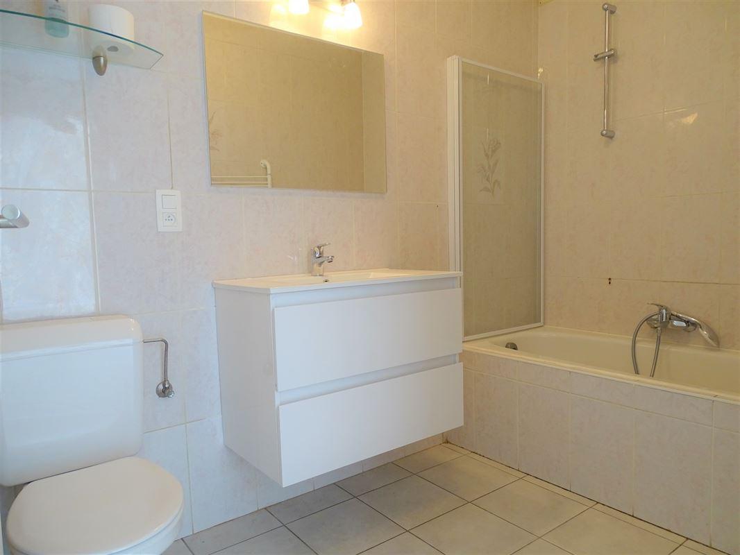 Foto 9 : Appartement te 2860 SINT-KATELIJNE-WAVER (België) - Prijs € 845