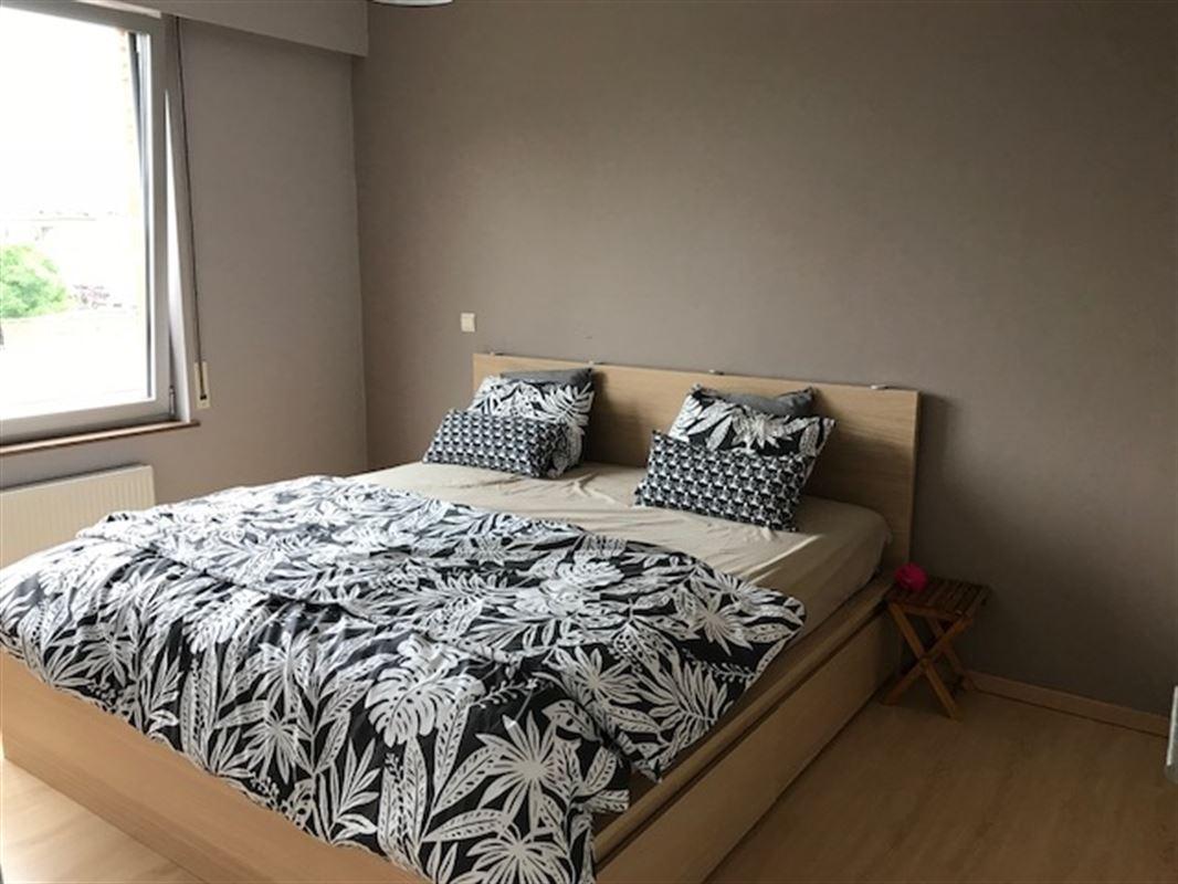 Foto 21 : Appartementsgebouw te 2610 WILRIJK (België) - Prijs € 1.390.000