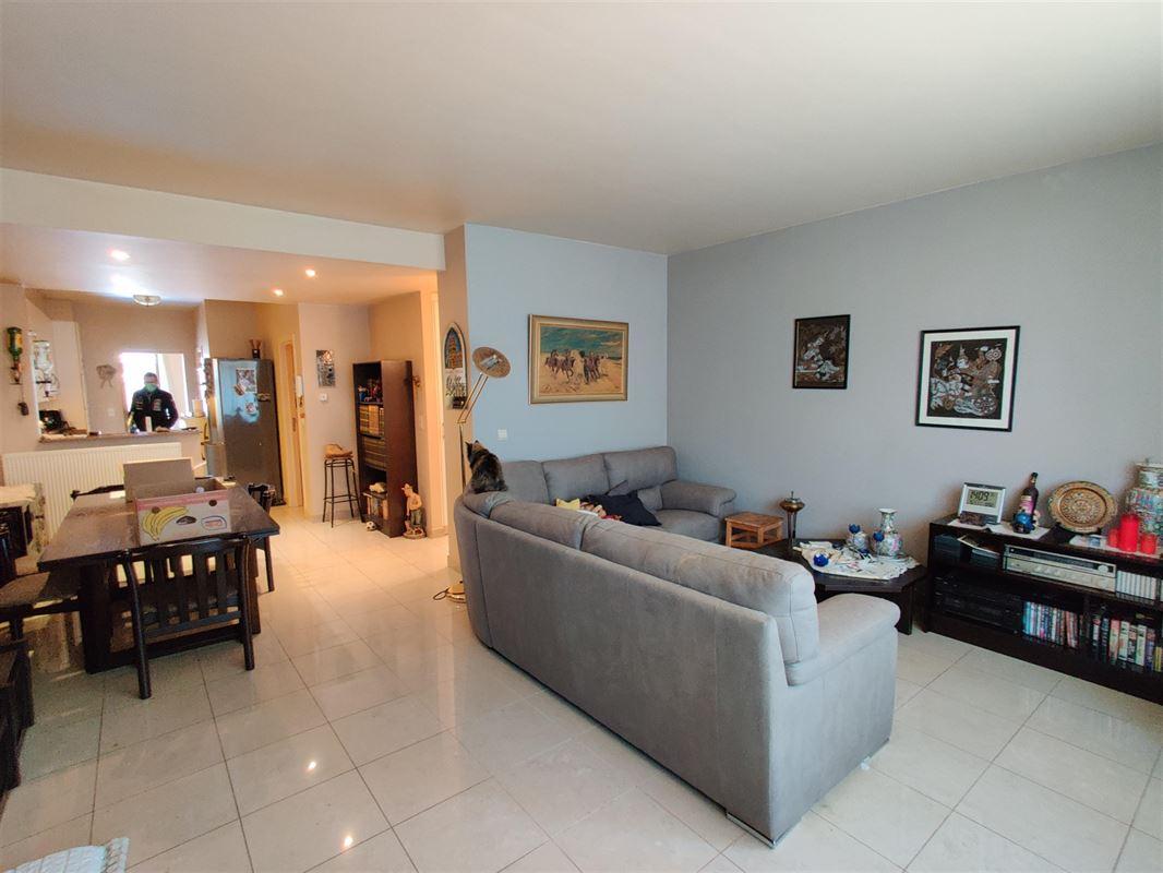 Foto 17 : Appartementsgebouw te 2610 WILRIJK (België) - Prijs € 1.390.000