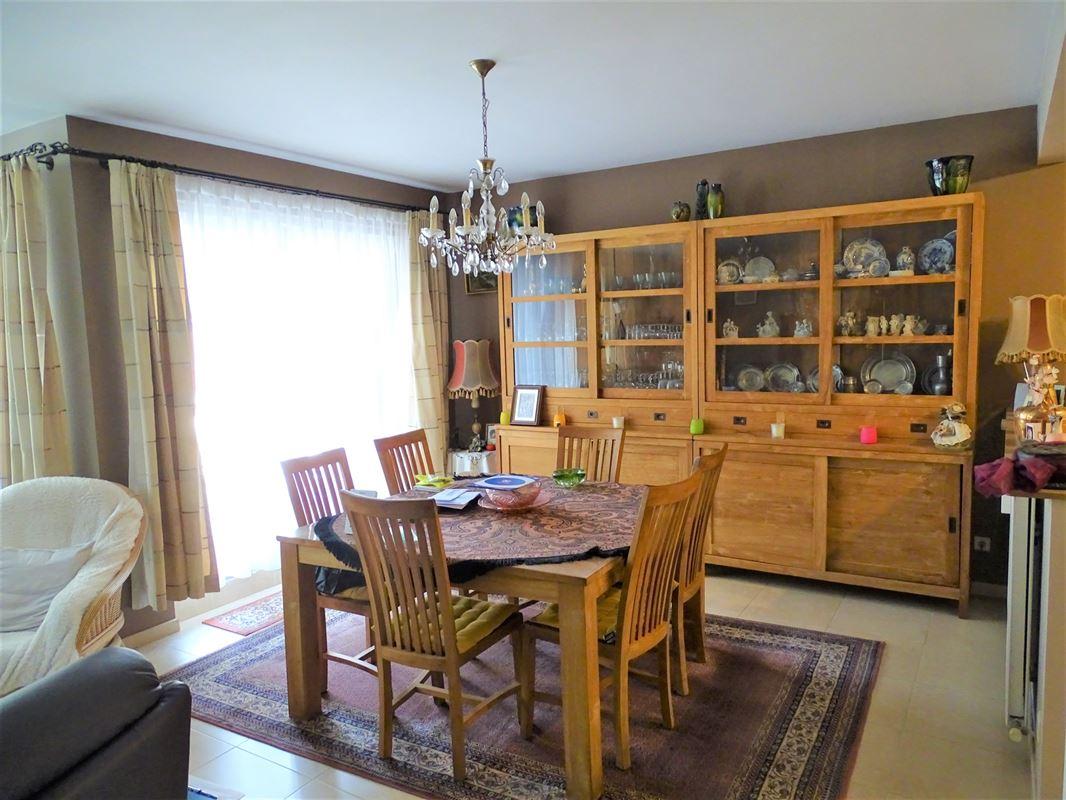 Foto 5 : Appartementsgebouw te 2610 WILRIJK (België) - Prijs € 1.390.000