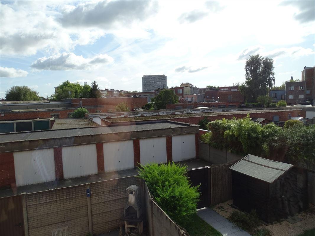 Foto 3 : Appartementsgebouw te 2610 WILRIJK (België) - Prijs € 1.390.000