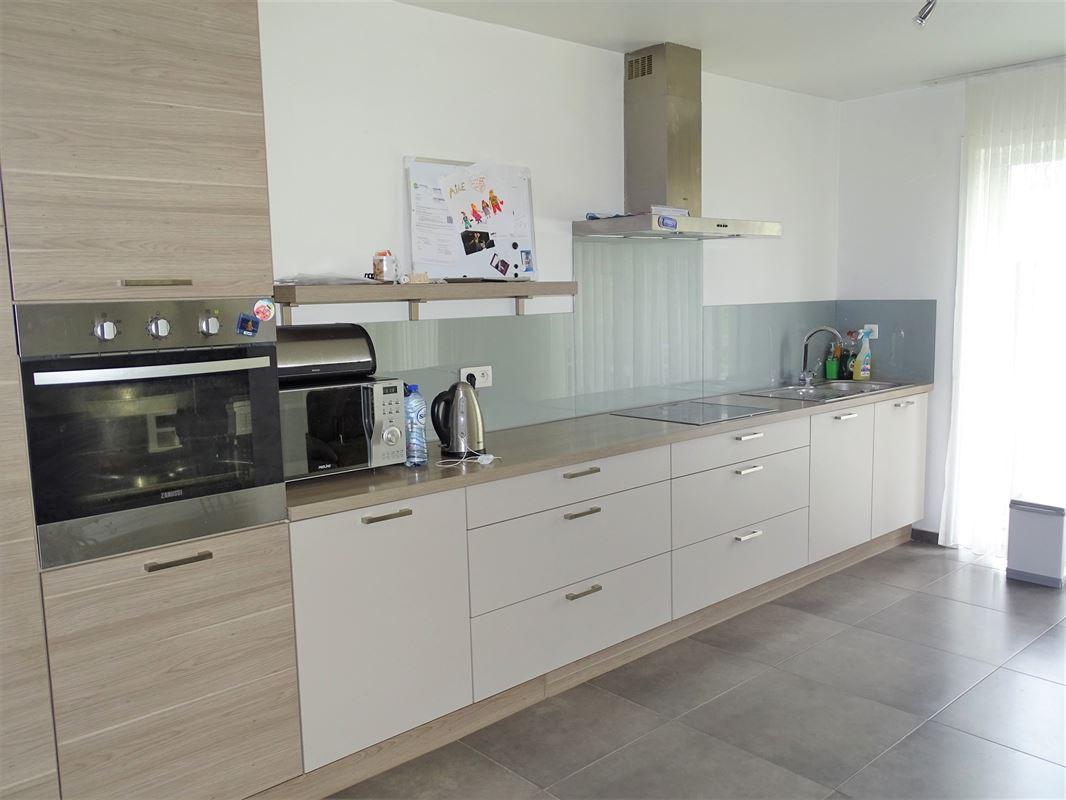 Foto 6 : Huis te 3191 HEVER (België) - Prijs In optie
