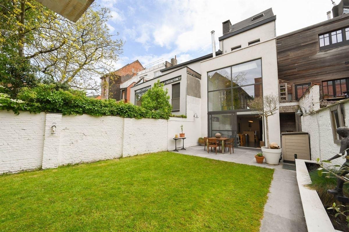 Foto 20 : Huis te 2830 WILLEBROEK (België) - Prijs In optie