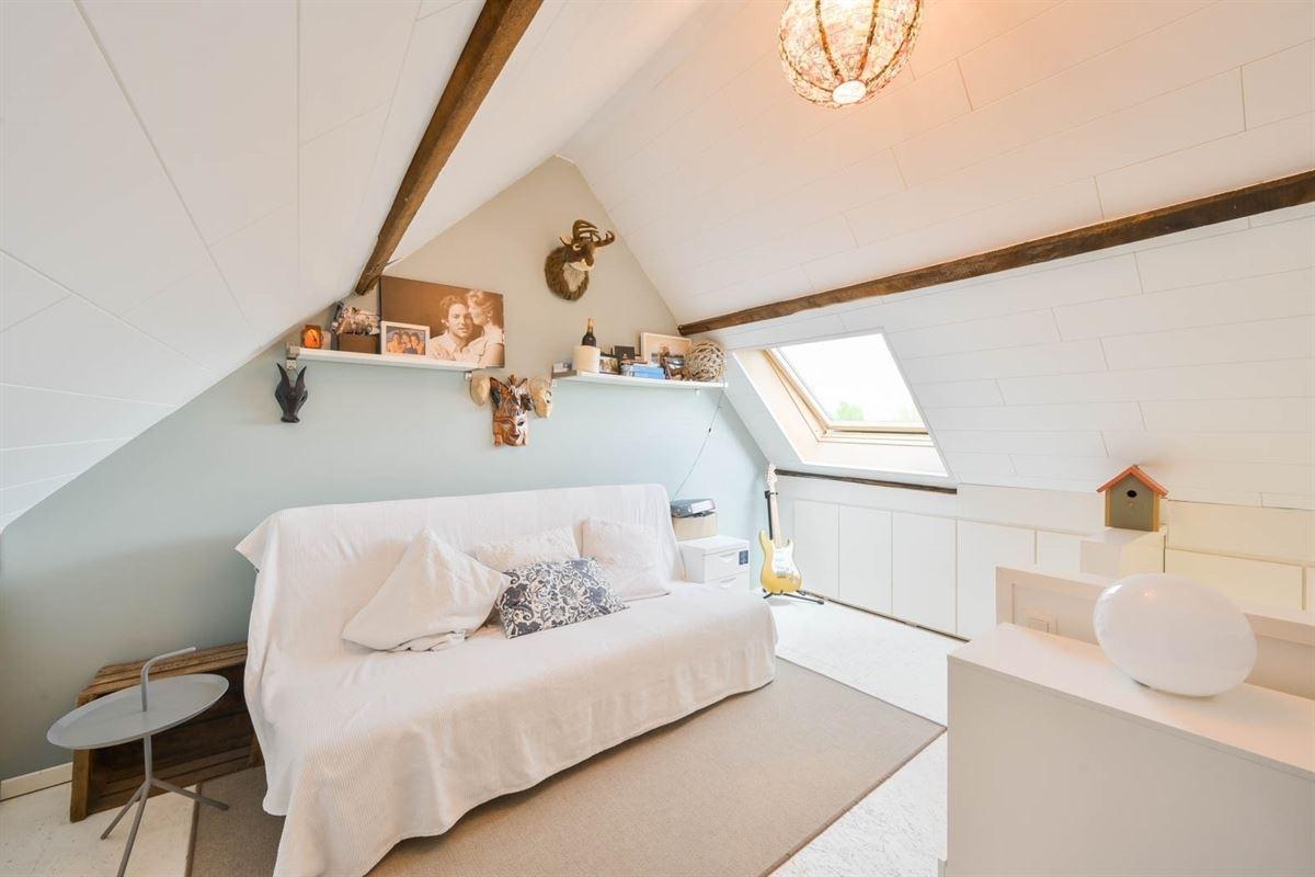 Foto 18 : Huis te 2830 WILLEBROEK (België) - Prijs In optie