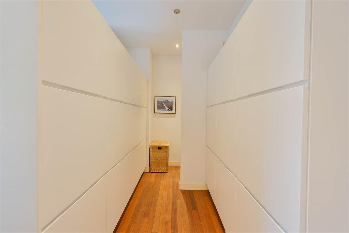 Foto 14 : Huis te 2830 WILLEBROEK (België) - Prijs In optie