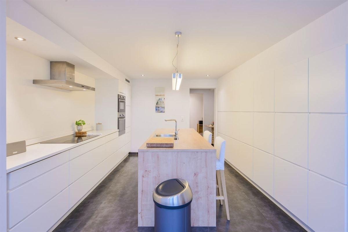 Foto 6 : Huis te 2830 WILLEBROEK (België) - Prijs In optie