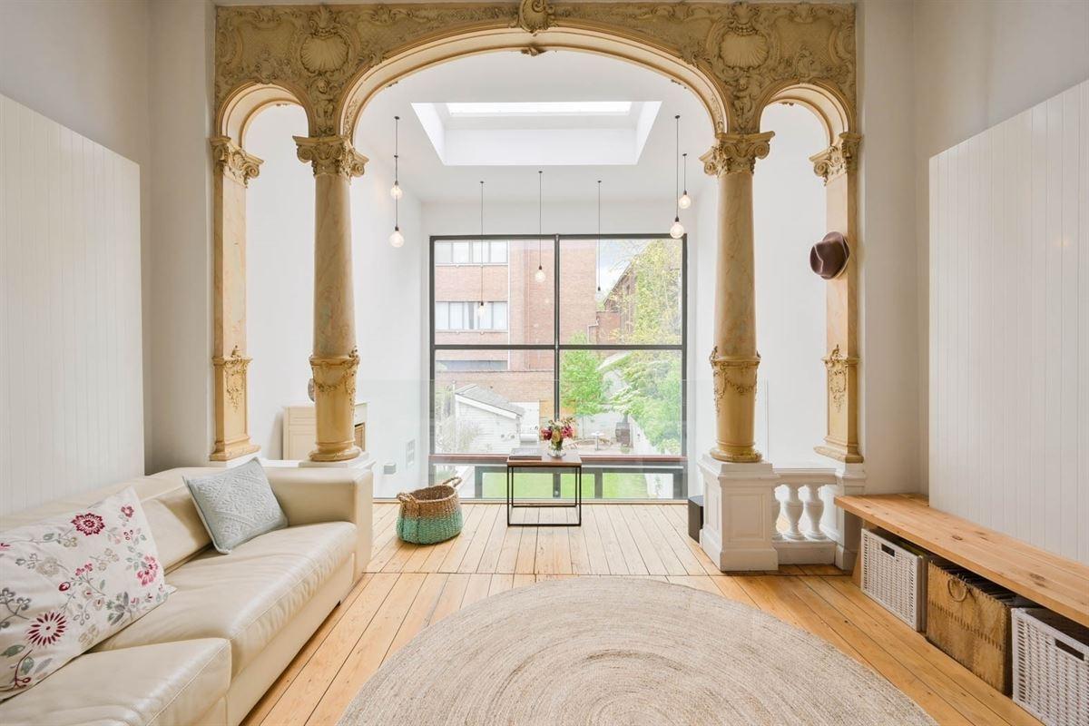 Foto 3 : Huis te 2830 WILLEBROEK (België) - Prijs In optie