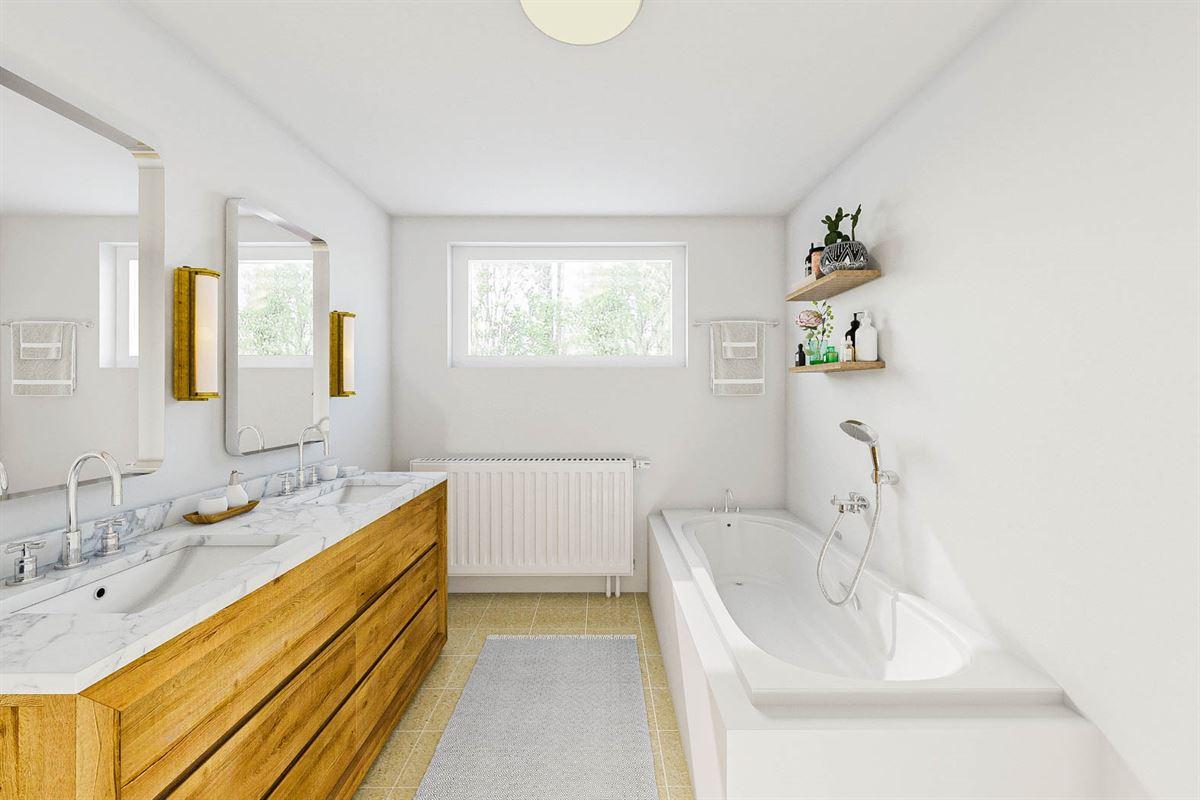 Foto 18 : Huis te 2630 AARTSELAAR (België) - Prijs In optie