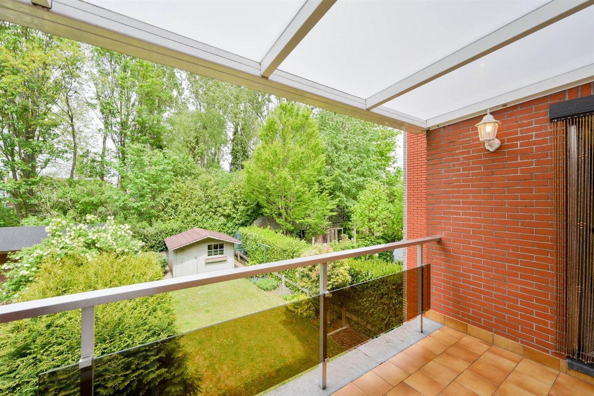 Foto 12 : Huis te 2630 AARTSELAAR (België) - Prijs In optie