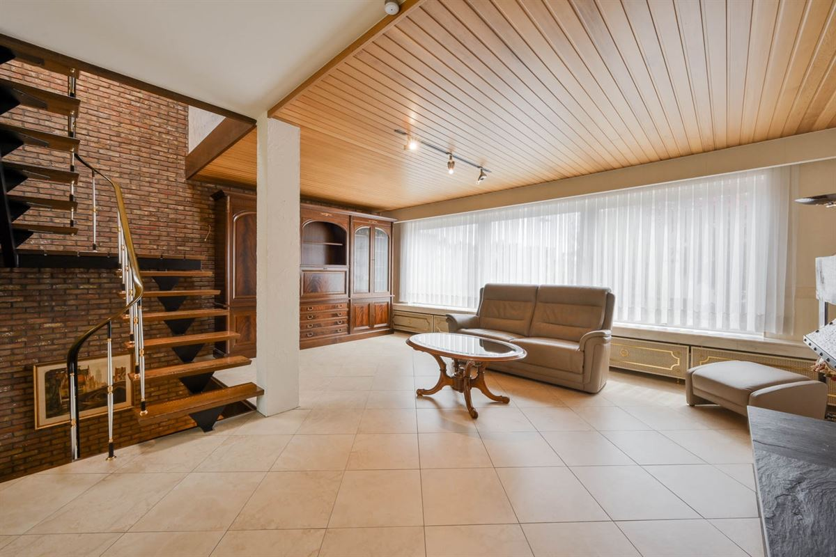 Foto 7 : Huis te 2630 AARTSELAAR (België) - Prijs In optie