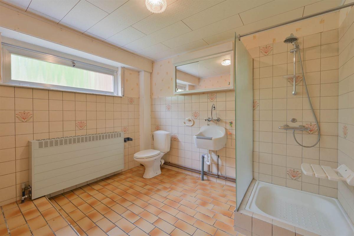 Foto 6 : Huis te 2630 AARTSELAAR (België) - Prijs In optie
