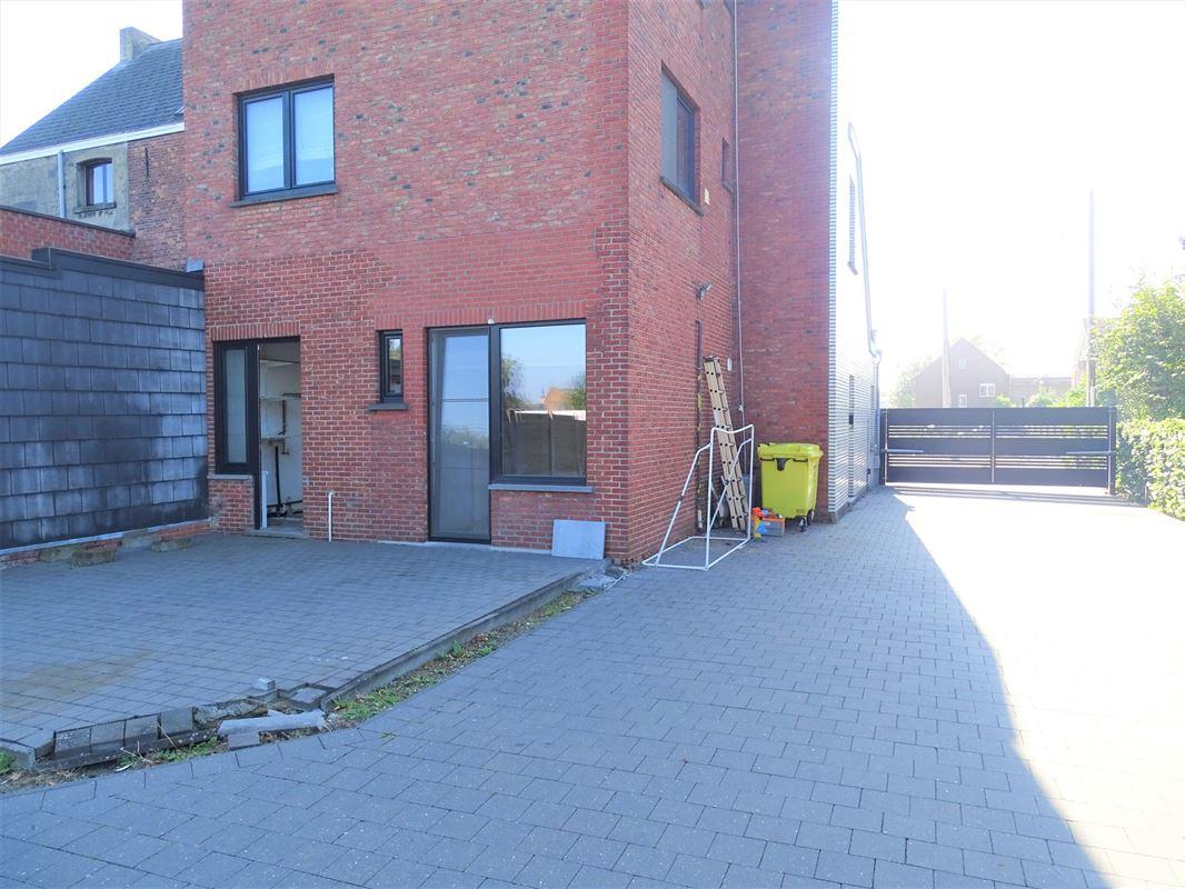 Foto 12 : Appartement te 2861 ONZE-LIEVE-VROUW-WAVER (België) - Prijs € 179.000