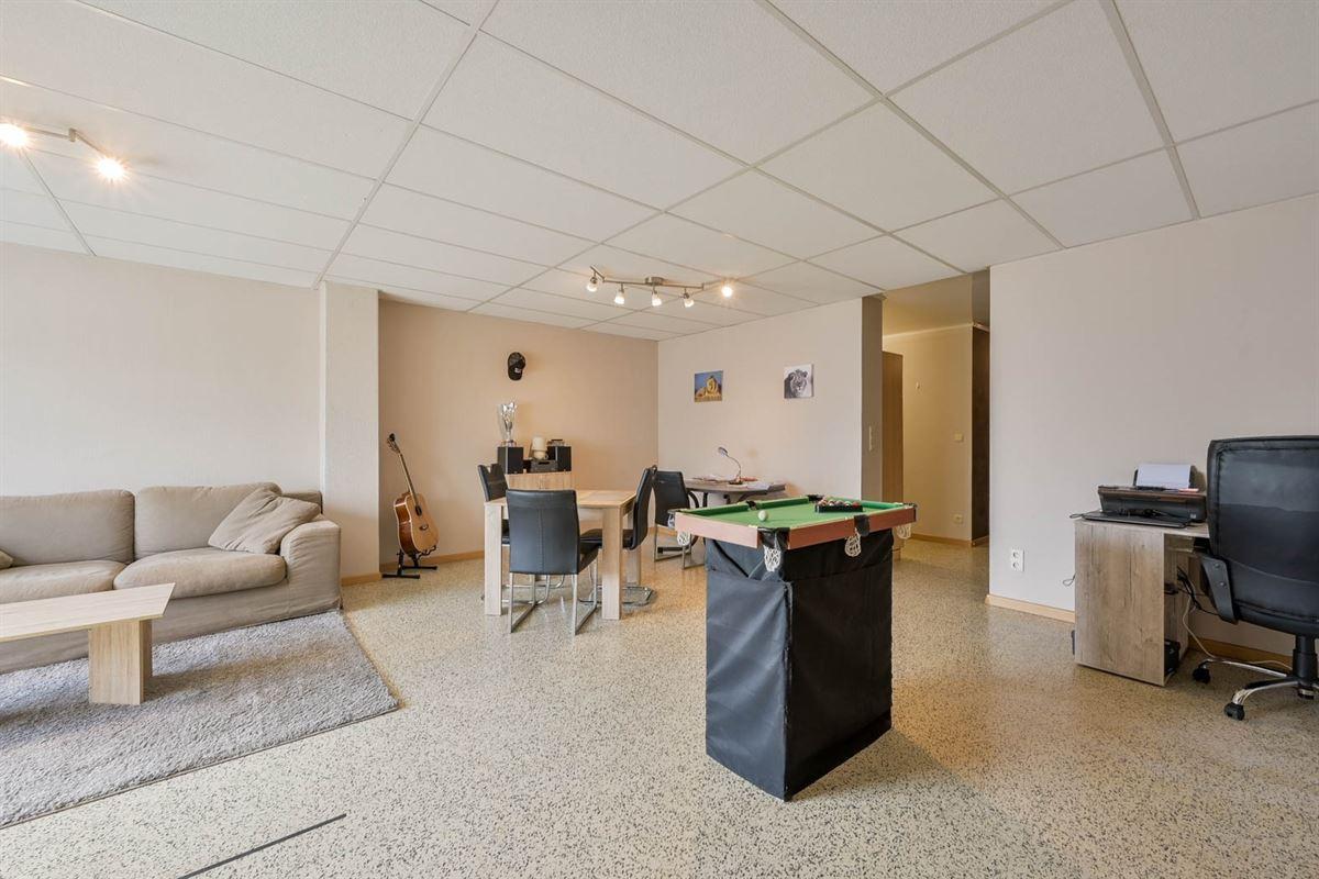 Foto 6 : Appartement te 2861 ONZE-LIEVE-VROUW-WAVER (België) - Prijs € 189.000